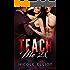 Teach Me 2x