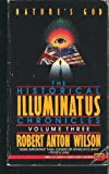 Nature's God (Historical Illuminatus Chronicles)