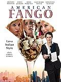 American Fango%3A Love Italian Style