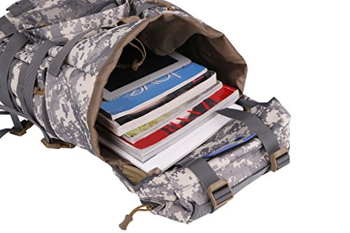 camouflage iEnjoy camouflage backpack iEnjoy backpack SvwqzfF