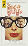 Image of The Nice Guys: The Official Movie Novelization (Hard Case Crime)