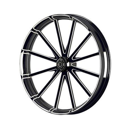 Smt Wheels - 3