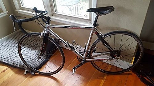Felt Road Bikes (Felt F65 Road Bike)