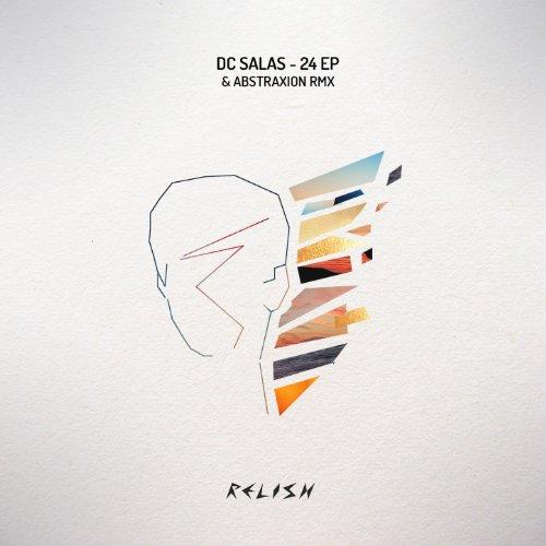 Amazon.com: Never Enough: DC Salas: MP3 Downloads