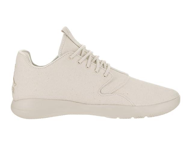 Zapatillas Jordan - Eclipse Hueso/Hueso/Hueso Talla: 45: Amazon.es: Zapatos y complementos