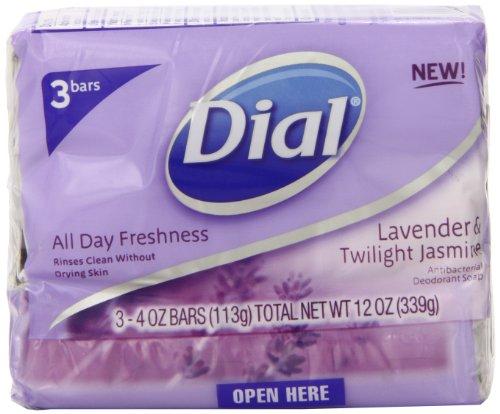 dial-antibacterial-deodorant-soap-lavender-twilight-jasmine-3-ct