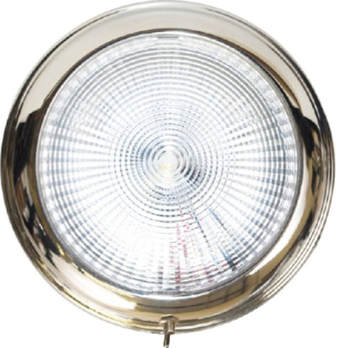 Seasense Led Dome Light - 2