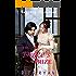 Romance: Regency Romance: The Duke's Prize (Historical Victorian Romance) (Historical Regency Romance Menage Short Stories)
