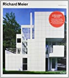 Richard Meier, , 1780750048