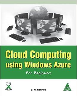 Descargar En Utorrent Cloud Computing Using Windows Azure For Beginners PDF