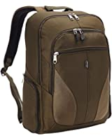 eBags eTech 2.0 Downloader Laptop Backpack