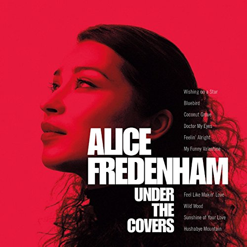Hushabye Mountain By Alice Fredenham On Amazon Music Amazon