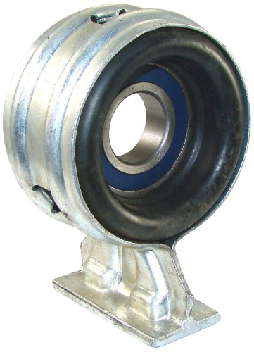 DEA A6035 Drive Shaft Center (Drive Shaft Center Support)