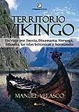 Territorio Vikingo, Manuel Velasco and Manuel Velasco Laguna, 8499673619