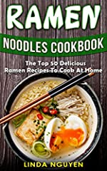 Take a trip to Japan without leaving your kitchen, with these easy and authentic recipes to cook at home!Ramen noodles are a staple food for numerous families, especially for those families living on a budget. These noodles are also a staple ...