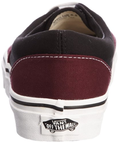 VNKO5U8 Vans Era Vans BORDEAUX Red Red Era VNKO5U8 BORDEAUX qw0qTgx1