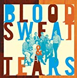 What Goes Up: Best of Blood, Sweat & Tears