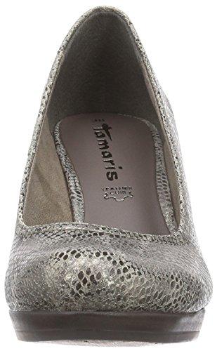 Chaussures Tamaris Tamaris 22409 22409 nCgqtTZ8x