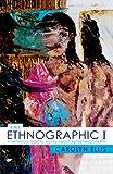 The Ethnographic I: A Methodological Novel about Autoethnography