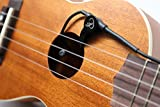 vintage melodica -