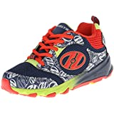 Heelys Race Sneaker (Little Kid/Big Kid)