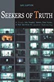 Seekers of Truth, Gail Gupton, 1933290803