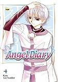 Angel Diary, YunHee Lee, 8952746007