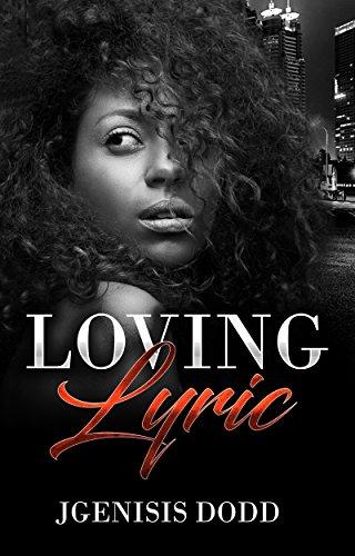 Loving Lyric