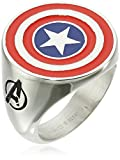 Comic Rings Review and Comparison