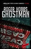 Ghostman, Roger Hobbs and Hobbsroger, 8439726953