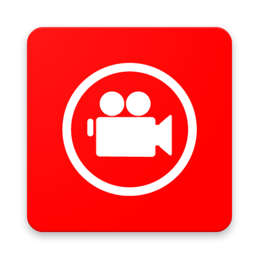 Screen recorder (Best Screen Recorder For Minecraft)
