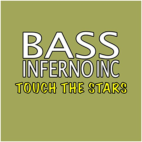 music bass inferno inc - 8