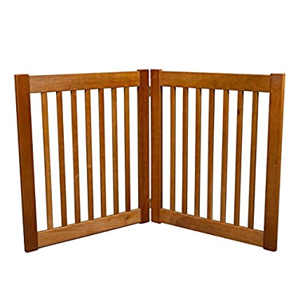The 50 Best Pet Gates For Your Dog Or Any Other Pets Safety Com