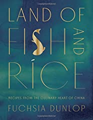 "2017 Nominee for James Beard Cookbook Award: International 2017 Nominee for IACP Cookbook Award: InternationalThe lower Yangtze region, or Jiangnan, with its modern capital Shanghai, has been known since ancient times as a ""land of fish and r..."
