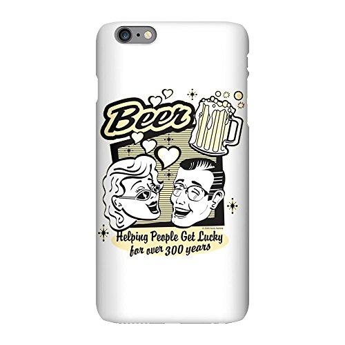 iphone-6-plus-slim-case-beer-helping-people-get-lucky