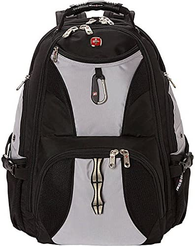 B078WGJKGK Backpack - Black 31bktBgQw7L.