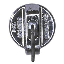 Beugler 73SH #73 Standard Wheelhead Beugler Pinstriping Tools