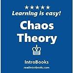 Chaos Theory | IntroBooks