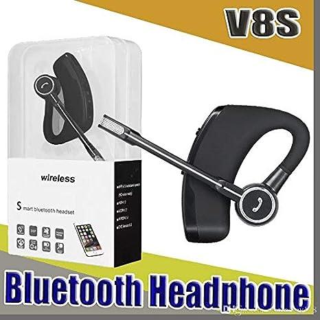 ef57668ecc44d Amazon.com  Corefyco Bluetooth Headset