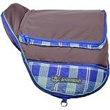 Kensington KPP Roustabout A/P Saddle Carrying Bags