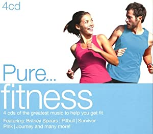 "Afficher ""Pure... fitness"""