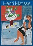 Henri Matisse Boxed Notecards 0674