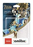 Electronics : Nintendo amiibo-Link (Archer): Breath of the Wild