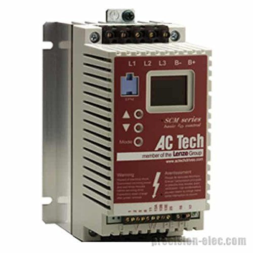 480v Three Phase - 7