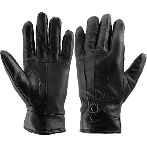 Sole Trends Gloves With...