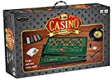 Front Porch Classics 4-in-1 Casino