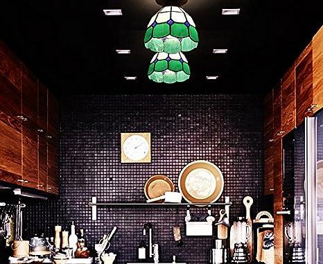 Plafoniere Per Balconi : Plafoniere di alta qualità soffitto a mano bagno balcone