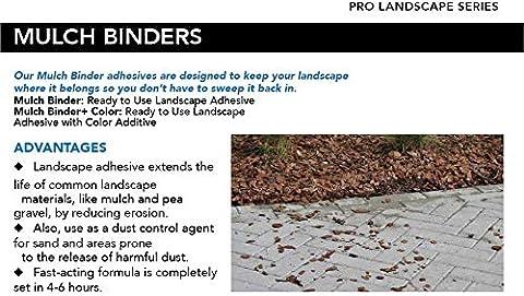 Amazon com: BLACK DIAMOND COATINGS INC : Landscaping