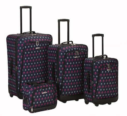 rockland-luggage-garden-4-piece-luggage-set-icon-one-size