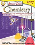 Chemistry, Gary Raham, 1580372988